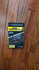 Corsair Vengeance LPX 16GB (2x8GB) DDR4 2666MHz (PC4-21300) Dual-Channel RAM