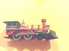 Hallmark 2012 Ornament - Lionel - Nutcracker Route Christmas Train Loco - B027