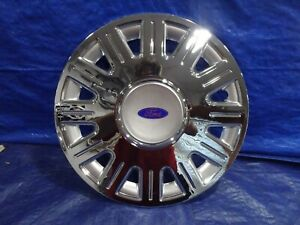 """2003 - 2011 ford crown victoria 16"""" wheel cover hubcap"""