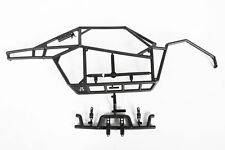 Axial AX31010 Y-480 Passenger Roll Cage Bar 1/8 Yeti XL AX90032 RC Crawler car