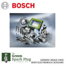 1x bosch Anhänger Kabel Stecker 0352170003 [3165142280356]