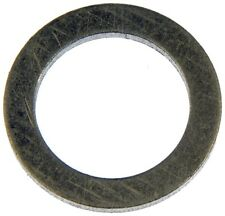 Engine Oil Drain Plug Gasket Dorman 095-147