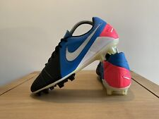 Nike CTR360 Maestri iii FG (Pro Edition) Football Boots Size UK 9