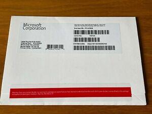 P73-07828 Microsoft WINSVR STD 2019 2CR (APOS) ADDLIC :: P73-07828  (Software >