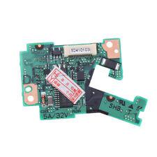 For Nikon D90 Digital Camera Power Driver PCB Panel Plate Board Module 41mm