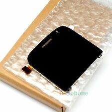 BRAND NEW LCD DISPLAY SCREEN FOR BLACKBERRY BOLD 9000 001/004 #CD-177