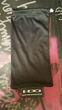 Oakley Black Microfiber Bag (Romeo Juliet X Metal XX Mars Penny Half X Squared)