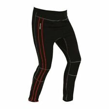 OXFORD CHILLOUT PANTS INNER THERMAL WINDPROOF MOTORCYCLE BASE LAYER SIZE XL