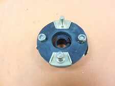 70-77 Maverick,75-80 Granada,65-79Thunderbird,Steering Coupler- Rag Joint