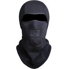 Balaclava Full Face Mask Ski Motorcycle Cycling Winter Thermal Fleece Windproof