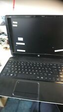 HP ENVY m6 I5 PROCESSOR LAPTOP