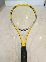 Volkl Tour 10 MID PLUS V-Engine Tennis Racquet German Engineering 🇩🇪
