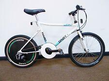1988 Haro Dart 6 Speed F1 Downhill Racing BMX Bicycle