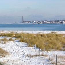 3Tg Kurzurlaub bei Kiel Wellness Hotel Laboe Strand Urlaub Kieler Bucht Erholung