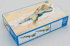 Trumpeter 1/32 03211 MiG-23MLD Flogger-K
