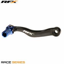 RFX Race Series Gear Lever Shifter Pedal - Yamaha YZ125  YZ250 2005-2021