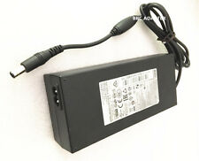 Genuine OEM AC Adapter for Samsung A10024_EPN A10024-EPN A10024EPN 22V 4.54A