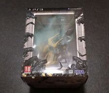 Aliens: Colonial Marines-Collector 's Edition (Sony PlayStation 3)