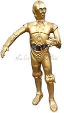 Star Wars C3PO Big 1/4 Figure Vinyl Model Kit