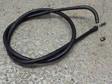 1999 HONDA ST1100 CLUTCH CABLE