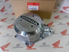 Honda CB 750 Four K0 K1 K2 K6 K7 F1 Lichtmaschinendeckel Lima Deckel Motordeckel