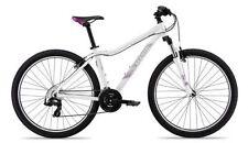 Marin Aluminium Frame Bicycles