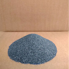 Silicon Carbide: 4 lbs - 60/90 Grit Medium - Polishing/Tumbling Abrasive Media