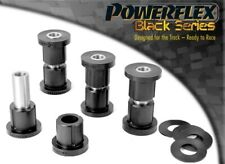 Powerflex Black Rear Trailing Arm Bushes VW Golf Mk2 G60 Rallye & Country 85>92