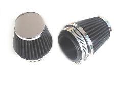 Moto Guzzi Luftfilter Einzelluftfilter Convert SP 1000 G5 California T3 kein K&N