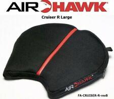 Airhawk FACRUISRRRVB Airhawk R Seat Pad Large