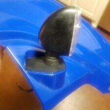 2008+ KLR 650 Aftermarket Turn Signal Installation Kit klr650 Blinker