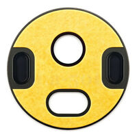 Back Rear Camera Tempered Glass Lens Cover For Motorola Moto G5 Plus XT1687