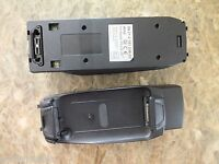 Original BMW Snap In Adapter iPhone Basic IPhone 3G 3GS 84212151038 APPLE 3 G DE
