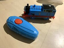 Thomas Trackmaster Remote Control Fully Working Excellent Condition