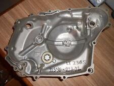 NOS Suzuki Clutch Cover 1985-1988 LT230 1989-1990 LT250 Quad Sport 11340-22A02