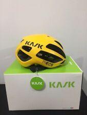Kask Protone INEOS Tour De France Victory Limited Edition Helmet