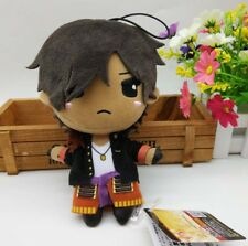 Touken Ranbu Online -  Oo Kurikara  || Plush Doll, Gift,