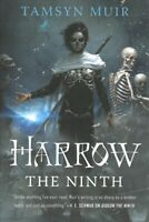 Harrow the Ninth, Hardcover by Muir, Tamsyn, Brand New, Free P&P in the UK