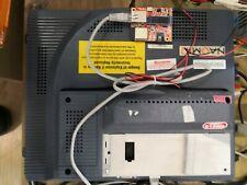 Sega Naomi 2 Kit Multigame Plug And Play