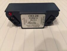 Senva CR3-24V Relay Module