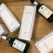 Biothal Anti-Age Elixir