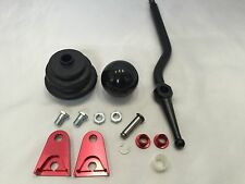 DATSUN 1200 Quick Shifter Kit (For NISSAN B10 B110 B210 B310 120Y 140Y 56A 60A)
