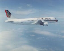 Airbus Collectable Airline Photographs