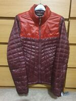 The North Face Womens Thermoball Winter Jacket Size Medium