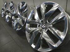 20 Pouces VW Jantes Touareg III Tiguan II Golf VII Passat Phaeton Sharan