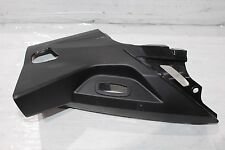 coda destra bmw r 1200 rt dal 2014-2017 TAIL SECTION, REAR RIGHT