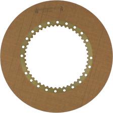 New Clutch Disc For John Deere 4650 4755 4760 4850 Re239059 Re293333