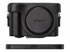Sony LCJHN Two Part Case for Hx50 Camera