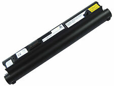 Laptop Battery for LENOVO IdeaPad S10-2 S10-2 20027 S10-2 2957 S10-2c