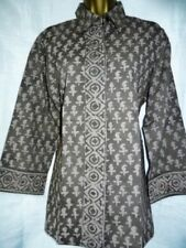 Unbranded Brown Tops & Shirts for Women